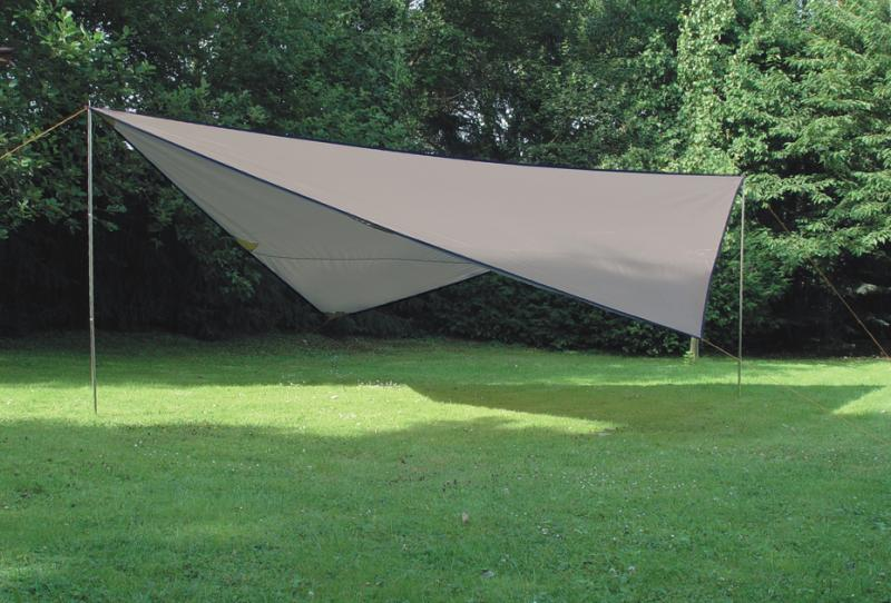 HIGH PEAK TARP 2 10033
